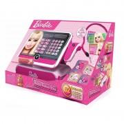 Casa de marcat Barbie