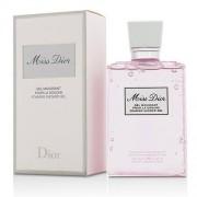 Christian Dior Miss Dior Gel Doccia 200 Ml