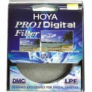 Hoya Pro 1D filtr UV M:82