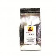 Cafea Roen Espresso Gran Bar boabe 250