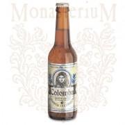 Colomba Biere Blanche
