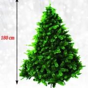 Ekstra gusta novogodišnja jelka Norway Spruce 180 cm
