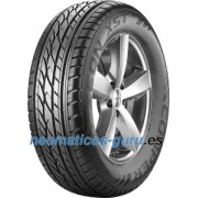 Cooper Zeon XST-A ( 235/65 R17 104V BSS )