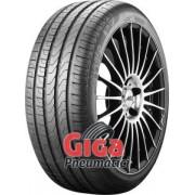 Pirelli Cinturato P7 runflat ( 255/40 R18 95V *, runflat )