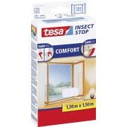 Plasă de ţânţari pentru ferestre tesa ® Confort