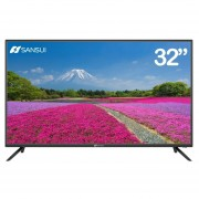 Pantalla Sansui SMX32P28NF TV 32 LED HD