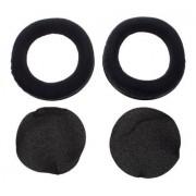Beyerdynamic DT-440 Ear Pads