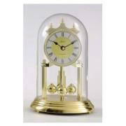Ceas de masa Haller 121-330
