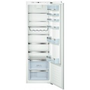 Хладилник за вграждане Bosch KIR81AF30 + 5 години гаранция