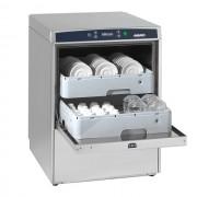 Masina de spalat vase, pahare si tavi GN1/1, cos 500x500 mm, mutifazat