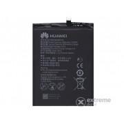 Acumulator Huawei 4000mAh LI-Polymer pentru Huawei Honor 8 Pro (montare de catre o persoana autorizata)