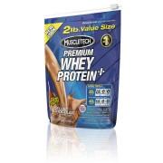 100% Premium Whey Protein Plus (0,907 kg)