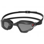 versenyképes úszás szemüveg Swans SR-72N PAF_SMBK