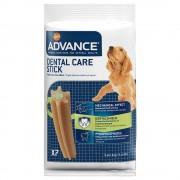 Advance Dental Care Stick snack para perros - 2 x 720 g