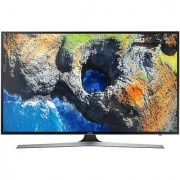 Samsung 43MU6100 43 Inches (109 cm) UHD Smart Imported LED TV (With 1 Year Warranty)