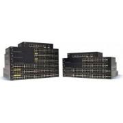 Switch Cisco SF352-08P 8-porturi