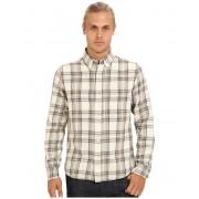 Diesel S-Watis Shirt Cream