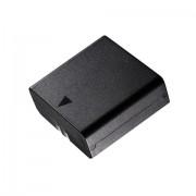 Walimex 20781 Ioni di litio 2000mAh 11.1V batteria ricaricabile