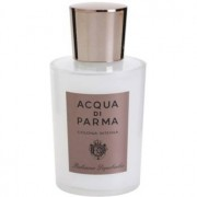Acqua di Parma Colonia Intensa After Shave Balm M 100 ml
