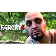 Far Cry 3 (PC-DVD)