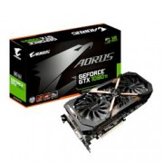 VGA Geforce GTX 1080 Ti Aorus 11 GB