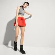 Puma x Fenty Rihanna Side Split 577261 01 női rövidnadrág