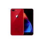 iPhone 8 Plus (PRODUCT)RED™ Special Edition de 256 GB