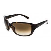 Ray-Ban RB4068 Highstreet Sunglasses 710/51