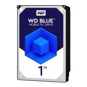 WD Blue Mobile 1TB WD10SPCX