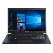 "Dynabook Toshiba Tecra X40-F-145, Intel Core i5-8265U (up to 3.4 GHz, 6MB), Лаптоп 14.0"""
