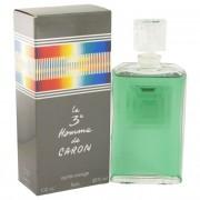 Caron # 3 After Shave 3.38 oz / 100 mL Fragrances 502953