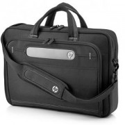 Чанта HP Business Case - 39.62 cm 15.6 инча - H5M92AA