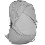 The North Face W ISABELLA 21 L Laptop Backpack(Grey)