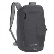 Vaude Tecolog III 14 Rugzak iron backpack