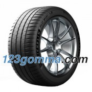 Michelin Pilot Sport 4S ( 255/40 ZR20 (101Y) XL )