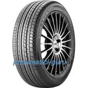 Bridgestone Turanza ER 370 ( 225/50 R17 98V XL con protezione del cerchio (MFS) )