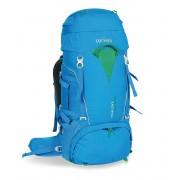 Tatonka | Yukon Junior Bright Blue 32 L