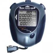 Професионален дигитален хронометър 9003 - Junso, MAS-JS-9003