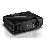 BenQ Videoprojector BENQ MX507 - XGA / 3200lm / DLP 3D Nativo