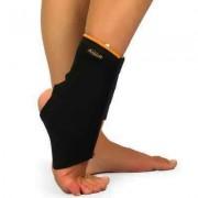 Orteza glezna model ARA2401