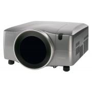Hitachi Videoprojector Hitachi CP-X11000 - WXGA / 6500lm / LCD / SEM LENTE