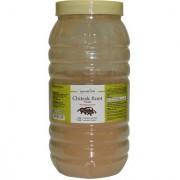 Ayurvedic Life Chitrak Root Powder - 1 kg powder