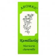 Aromax Kamilla illóolaj - 2 ml