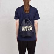 SNS Gym Bag