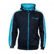 Hanorac Drennan Full Zip Hoody