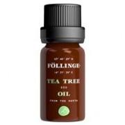 Föllinge Tea-Tree olja 10 ml