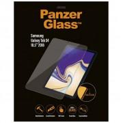 PanzerGlass Samsung Galaxy Tab S4 Screenprotector Gehard Glas