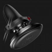 Capa Bolsa Bigodes Apple iPhone 5 / 5S / SE