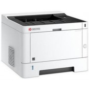 ECOSYS P2235DN Laser
