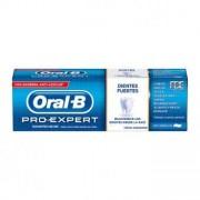 Oral-B tandkräm - friska tandkött och starka tänder - Pro-expert - 75 ml